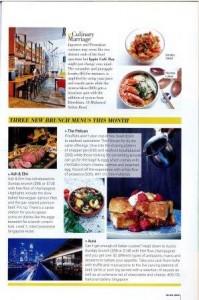 isetan magazine full page-01